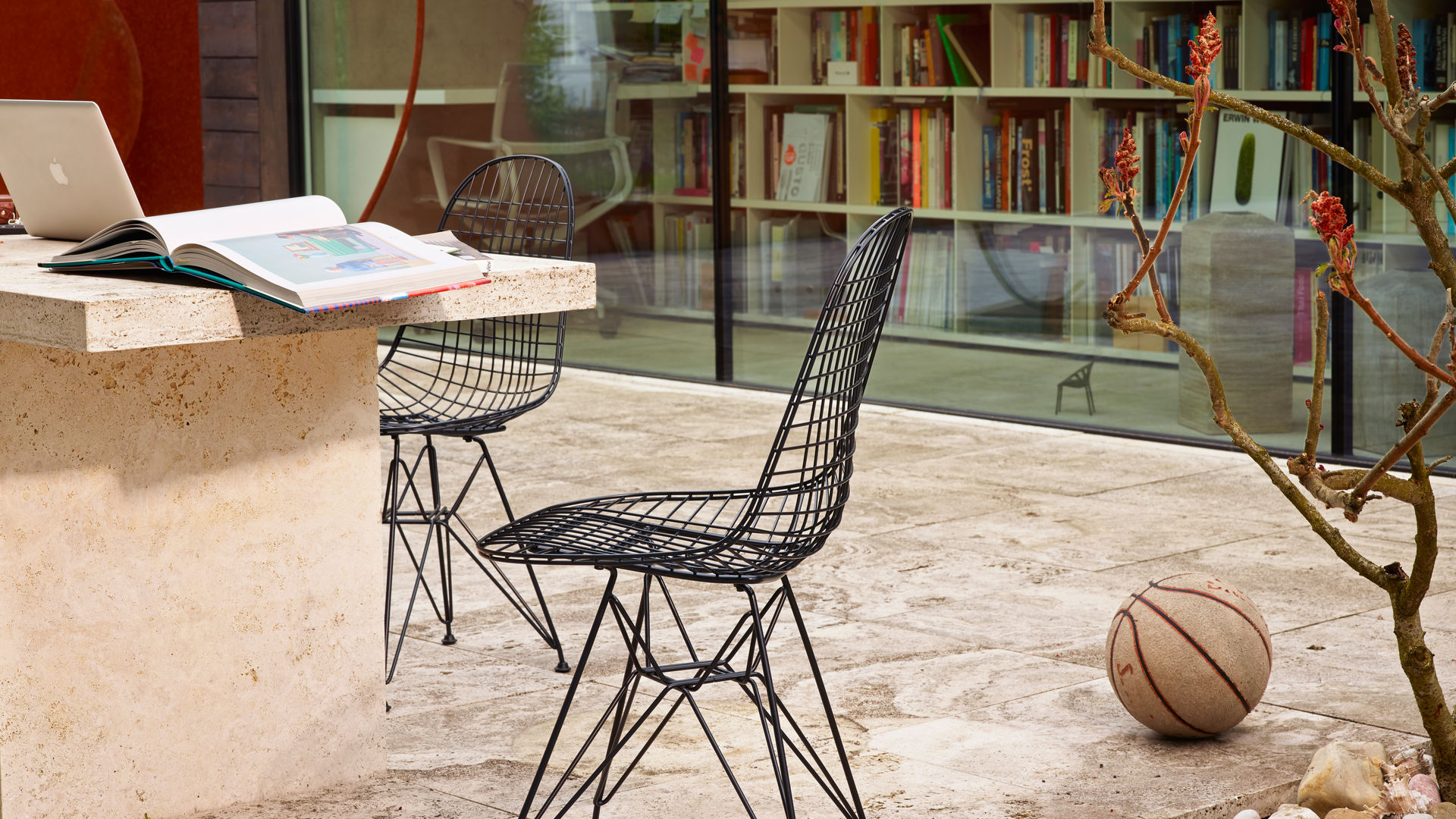 Wirechair_Physix_web_inspiration