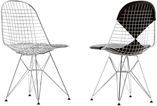 Wire Chair DKR_web_sub_filter