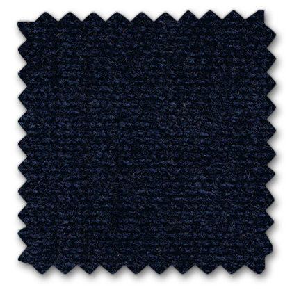06 donkerblauw