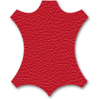 70 rood