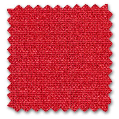72 poppy rood