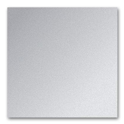 03 aluminium gepolijst
