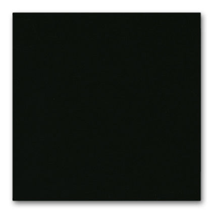 01 basic dark poedercoating (structuur)