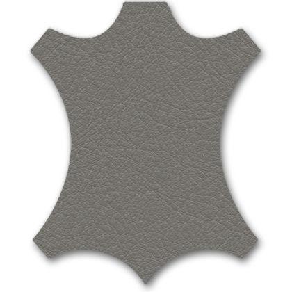 65 graniet