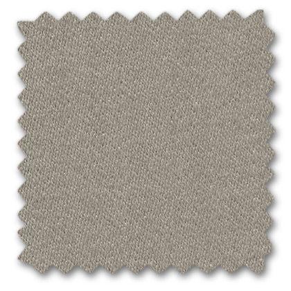 03 sand
