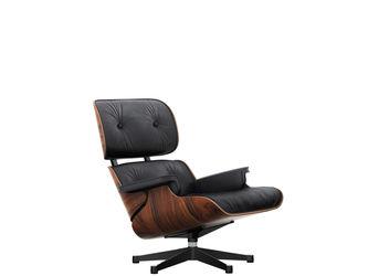 Charles Eames Stoel : Vitra eames lounge chair