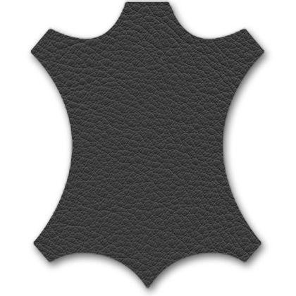 67 Leder Premium - asfalt